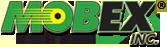 Mobex Inc.
