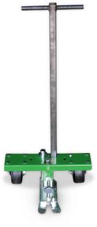 mobex3-small